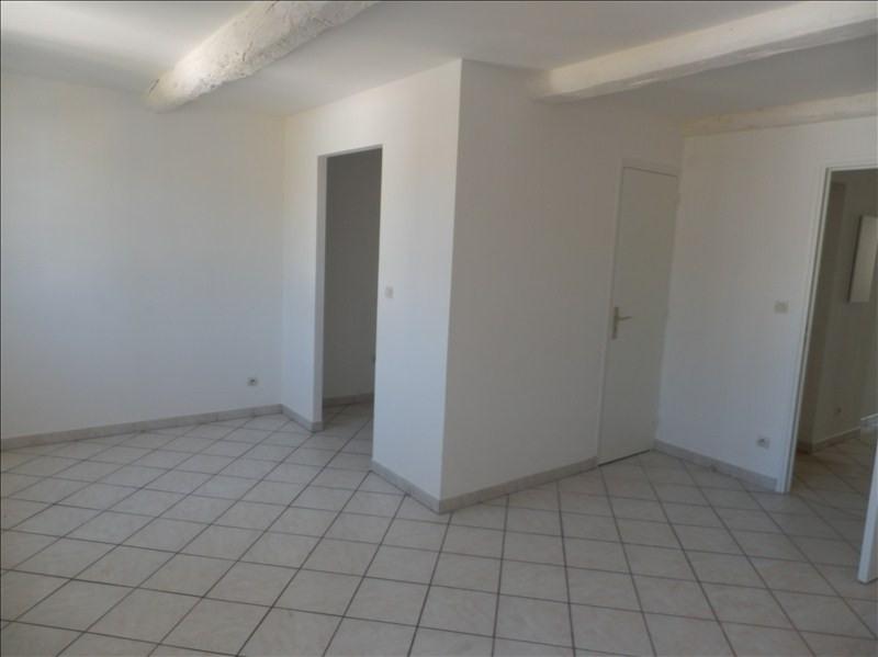 Alquiler  apartamento Toulon 480€ CC - Fotografía 4
