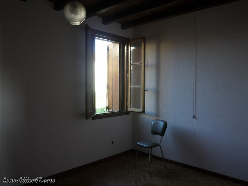 Vente maison / villa Laparade 59900€ - Photo 15