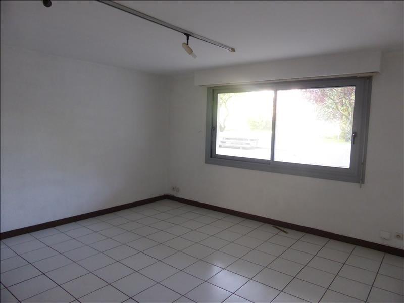 Sale empty room/storage Nantes 159000€ - Picture 5