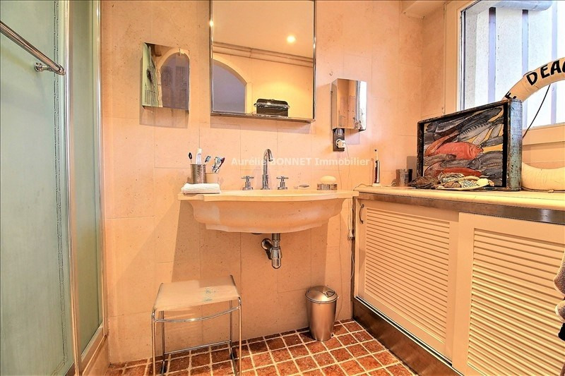 Sale apartment Trouville sur mer 438 900€ - Picture 8