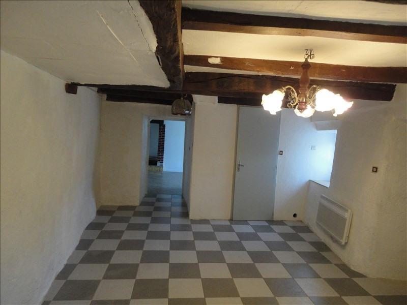 Vente maison / villa St priest taurion 42800€ - Photo 7