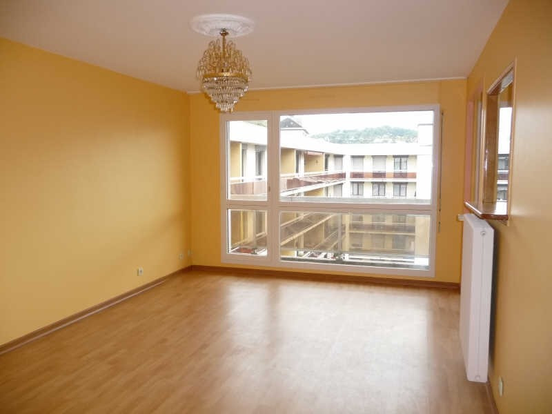 Vente appartement Chambery 188 000€ - Photo 6