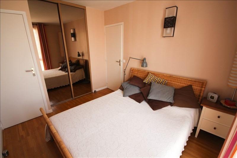 Venta  apartamento Choisy le roi 200000€ - Fotografía 2