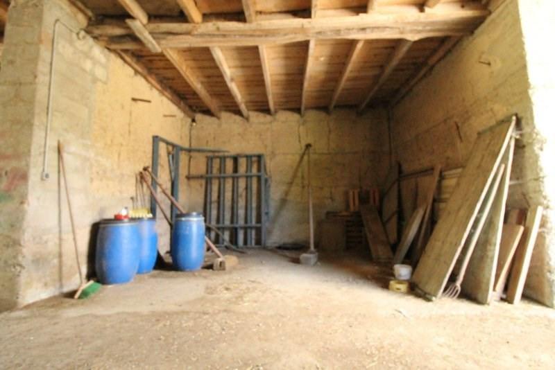 Vente maison / villa Morestel 75000€ - Photo 13