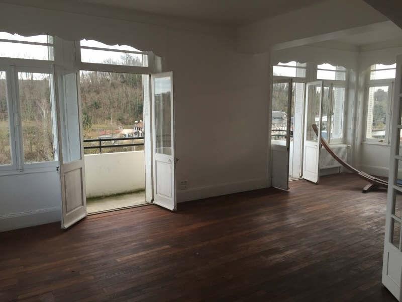 Vente maison / villa Limoges 249000€ - Photo 6