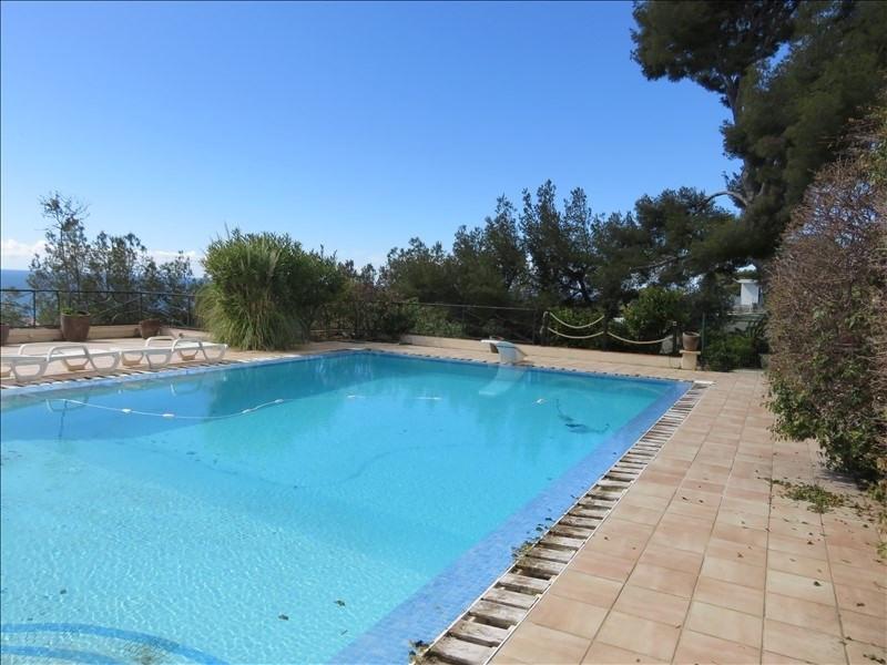 Deluxe sale house / villa Bandol 2300000€ - Picture 3