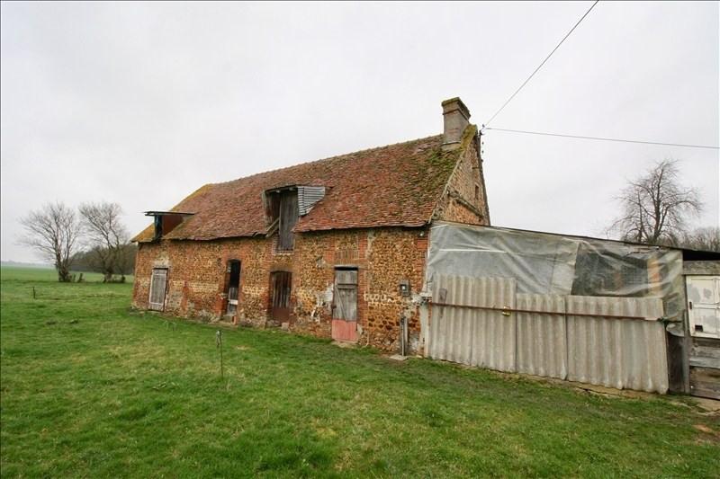 Vente de prestige maison / villa Rugles 880000€ - Photo 7
