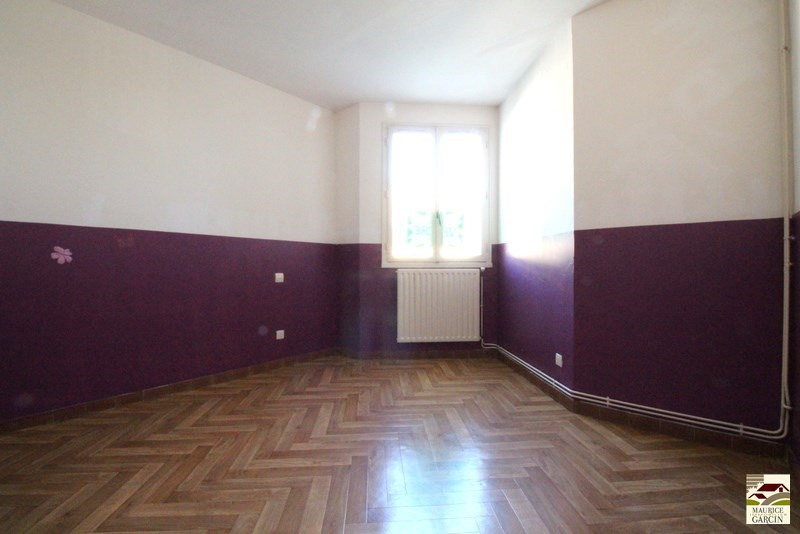 Vente appartement Cavaillon 119 000€ - Photo 6
