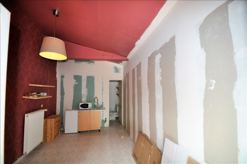 Sale house / villa Vue 282 000€ - Picture 9