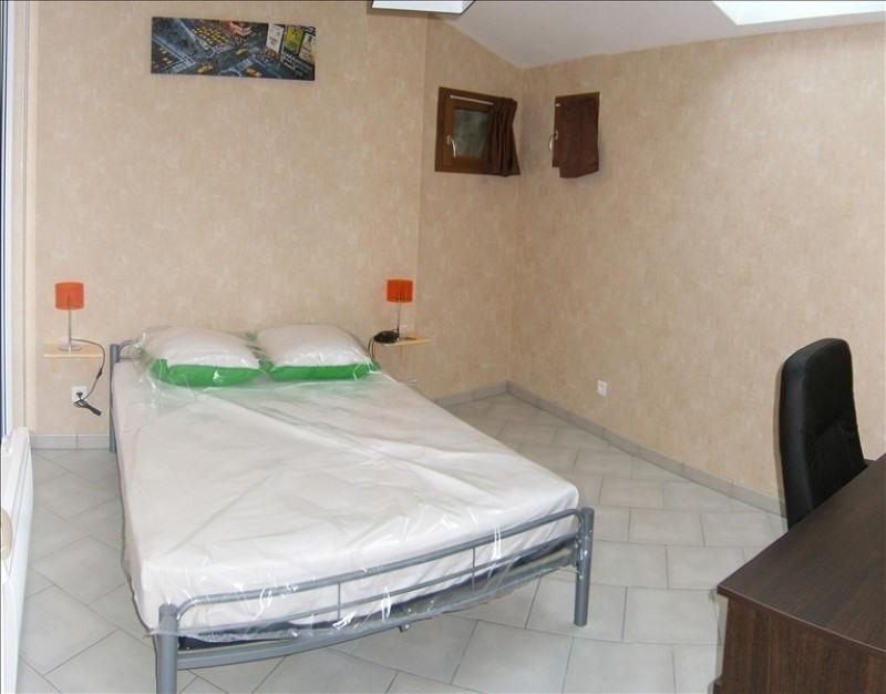 Vente maison / villa St gervais sous meymont 144450€ - Photo 4