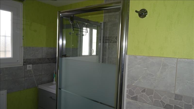 Vente maison / villa Montlouis sur loire 215000€ - Photo 4