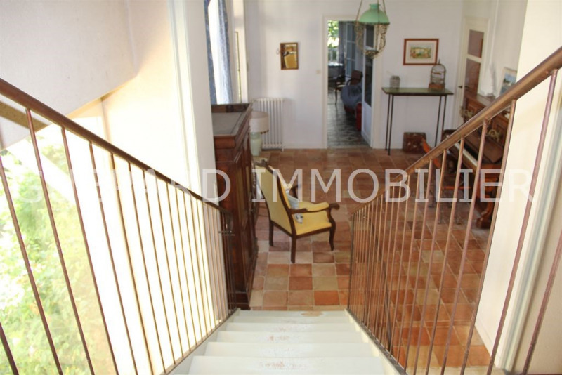 Vente de prestige maison / villa Vertou 879000€ - Photo 5