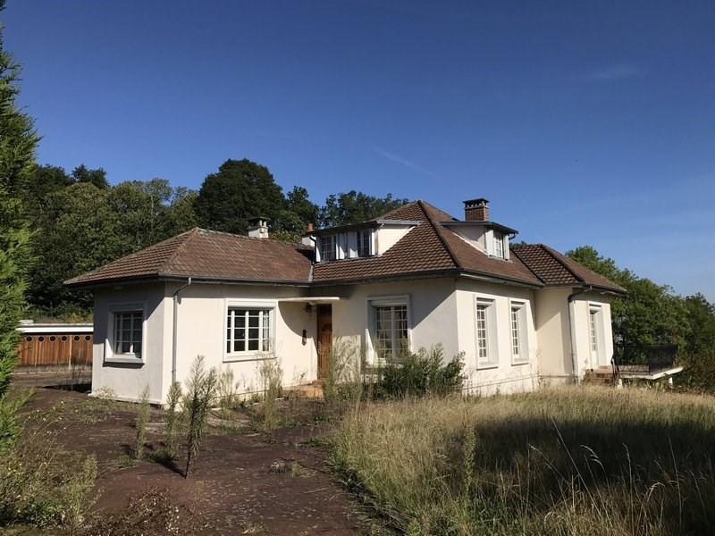 Vente maison / villa Villennes sur seine 765900€ - Photo 1