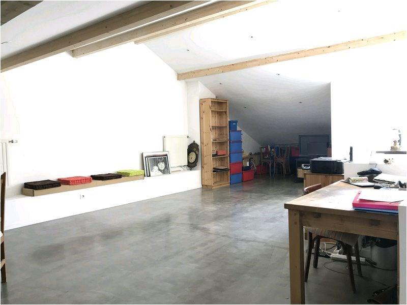 Vente maison / villa Draveil 510000€ - Photo 9