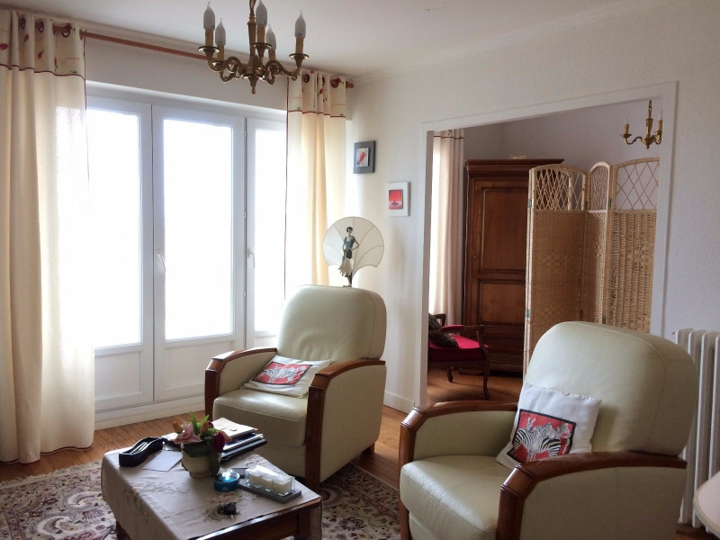 Vente appartement Les sables d olonne 163 500€ - Photo 2
