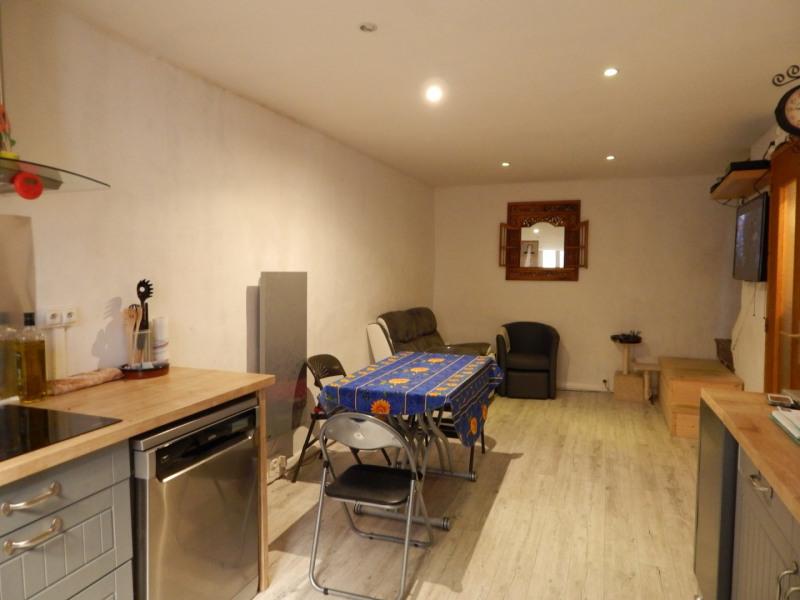 Sale house / villa Salernes 110200€ - Picture 1