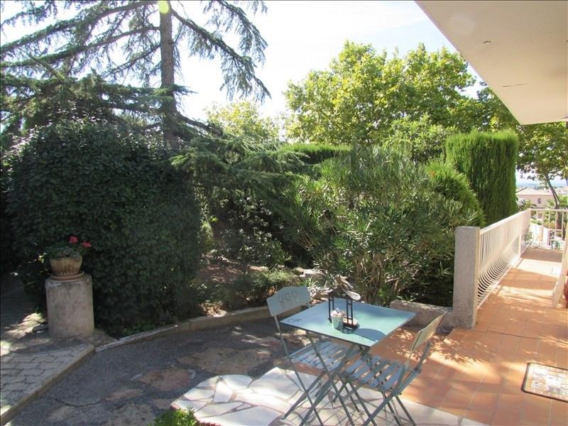 Venta  casa Beziers 295000€ - Fotografía 4