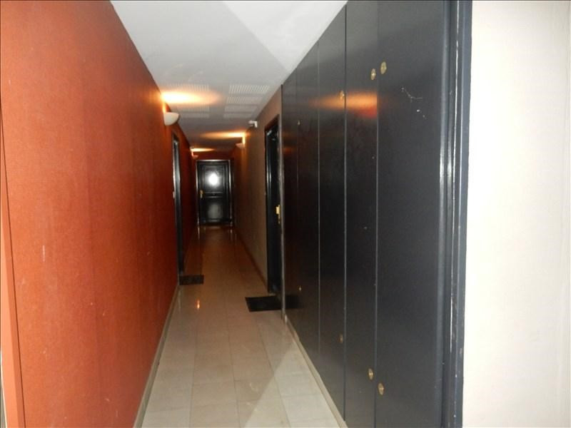 Vente appartement Sarcelles 212 000€ - Photo 3