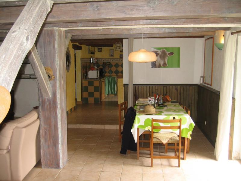 Sale house / villa Mars 179000€ - Picture 5