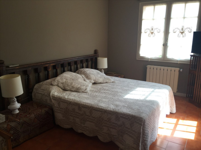 Vente de prestige maison / villa La seyne sur mer 680000€ - Photo 8