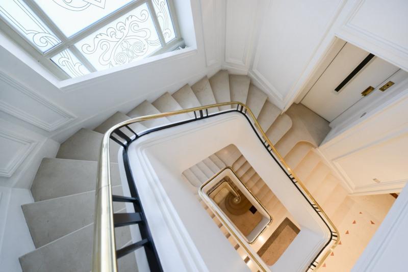 Verkoop van prestige  herenhuis Neuilly-sur-seine 6950000€ - Foto 15