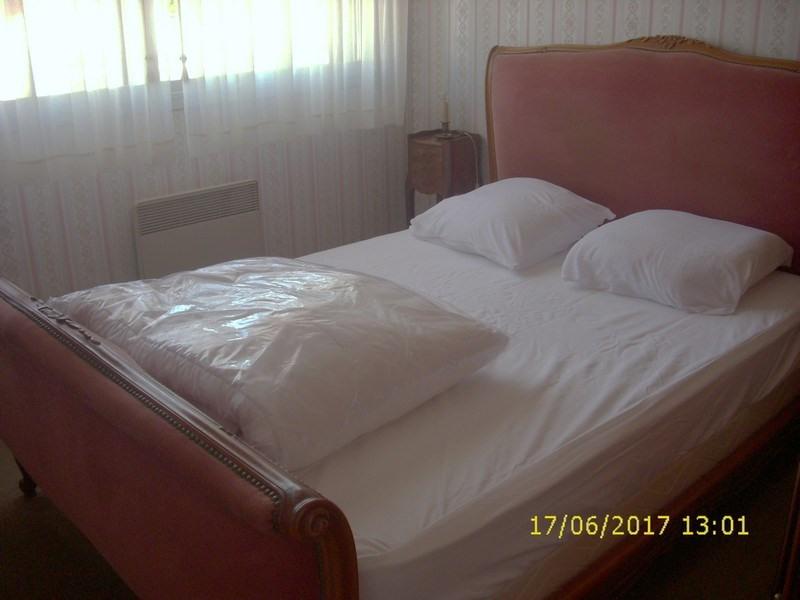 Location vacances appartement Saint-palais-sur-mer 380€ - Photo 8