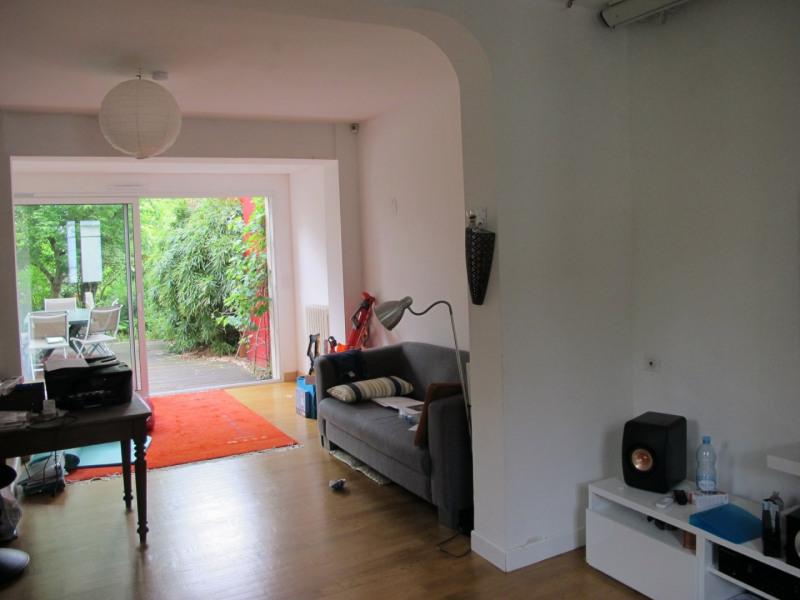 Vente maison / villa Le raincy 715000€ - Photo 8