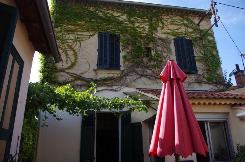 Venta  casa Toulon 462500€ - Fotografía 4