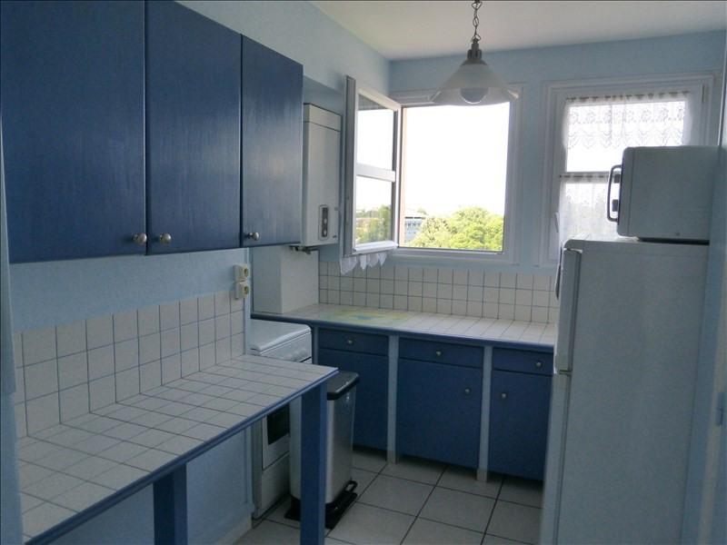 Location appartement Pau 720€ CC - Photo 3