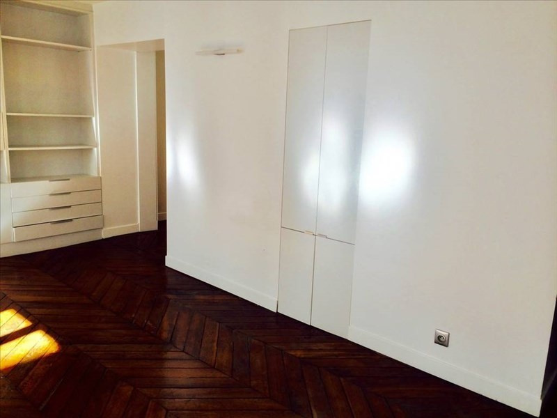 Sale apartment Paris 2ème 805 000€ - Picture 6