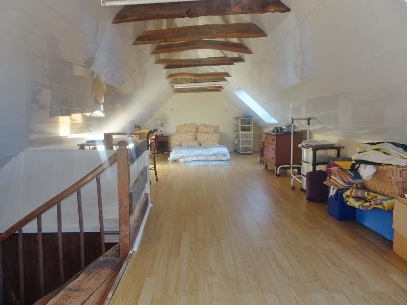 Vente maison / villa Plogonnec 219420€ - Photo 5