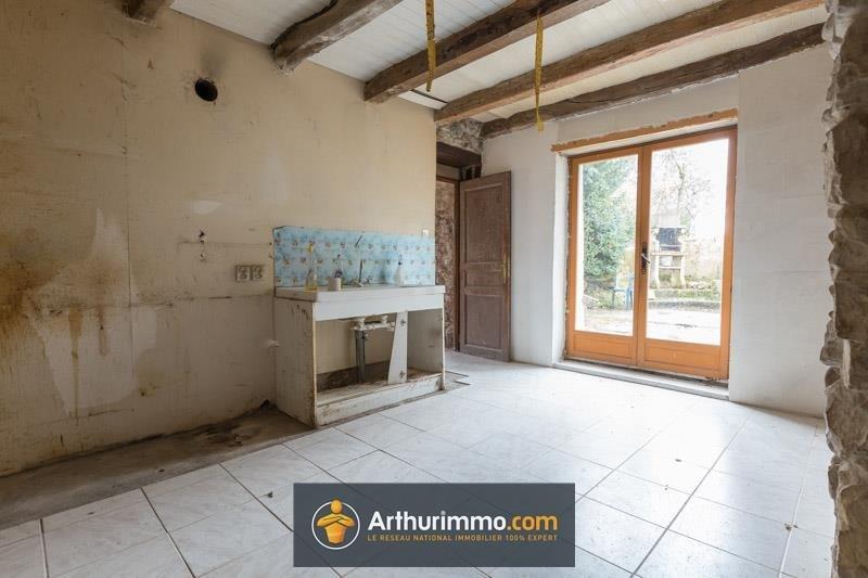 Vente maison / villa Belley 135000€ - Photo 6