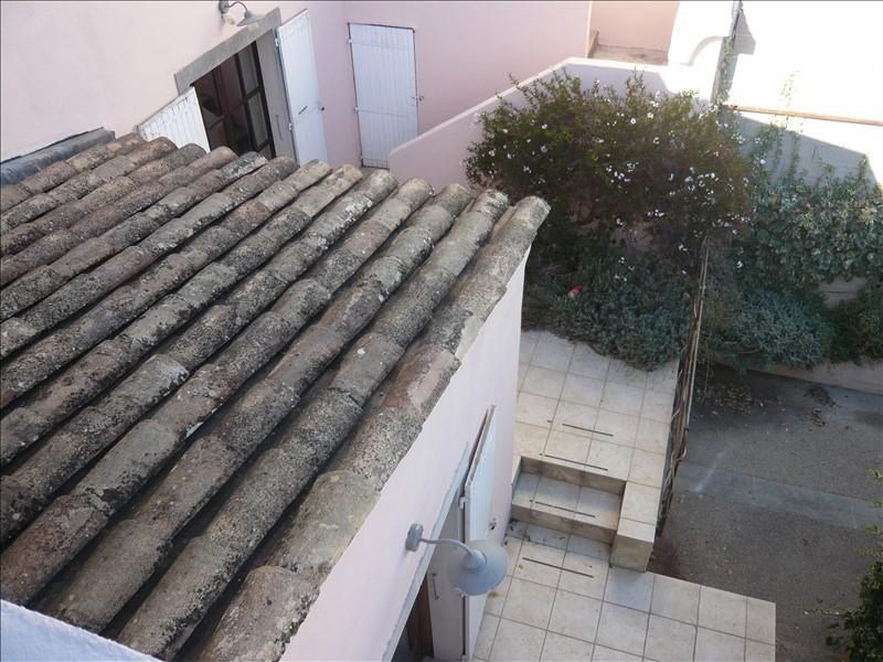 Investeringsproduct  huis Chateauneuf de gadagne 368800€ - Foto 7