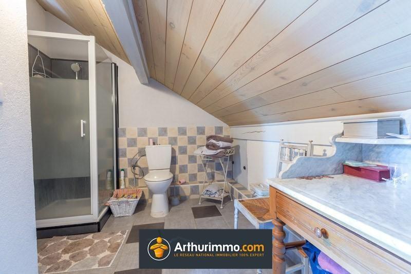 Sale house / villa Belley 215000€ - Picture 8