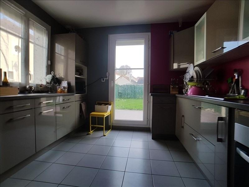Sale house / villa Brie comte robert 288000€ - Picture 4