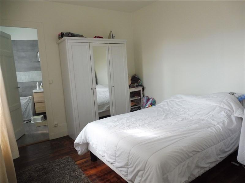 Vente appartement Sarcelles 142000€ - Photo 8