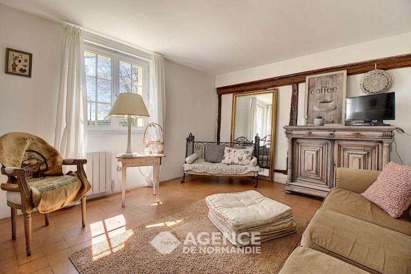 Sale house / villa Montreuil-l'argille 180000€ - Picture 3
