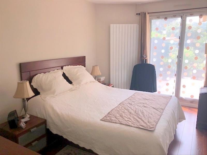 Sale apartment St germain en laye 975000€ - Picture 8