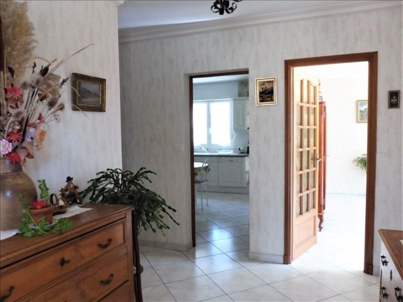 Deluxe sale house / villa Vaux sur mer 840000€ - Picture 6