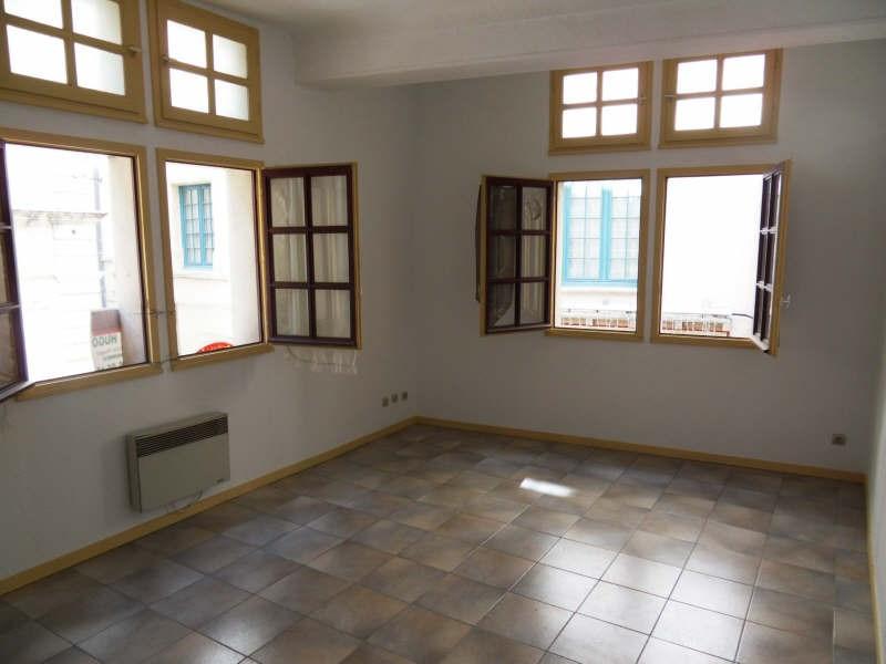 Location appartement Nimes 470€ CC - Photo 2
