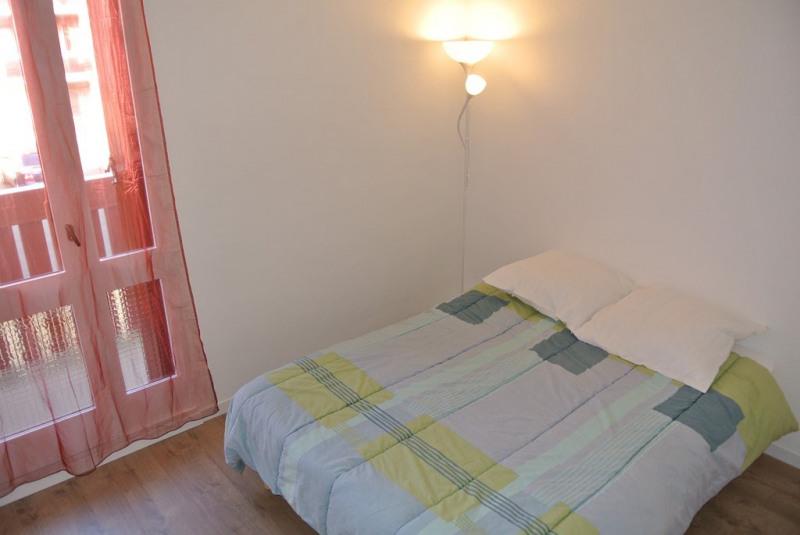 Verhuren vakantie  appartement Biscarrosse 250€ - Foto 5