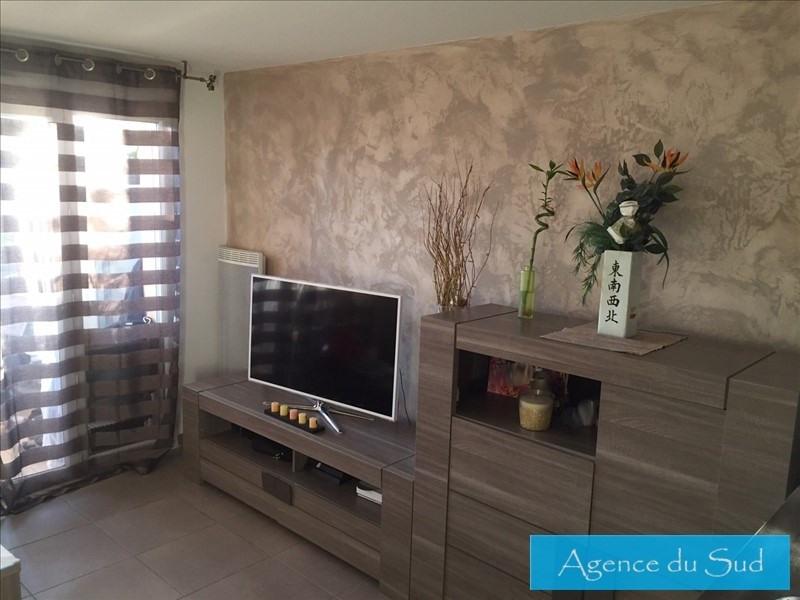 Vente appartement Marseille 13ème 175000€ - Photo 4
