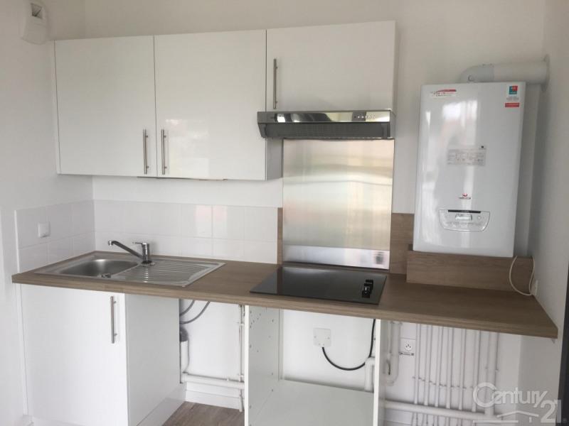 出租 公寓 Caen 675€ CC - 照片 9