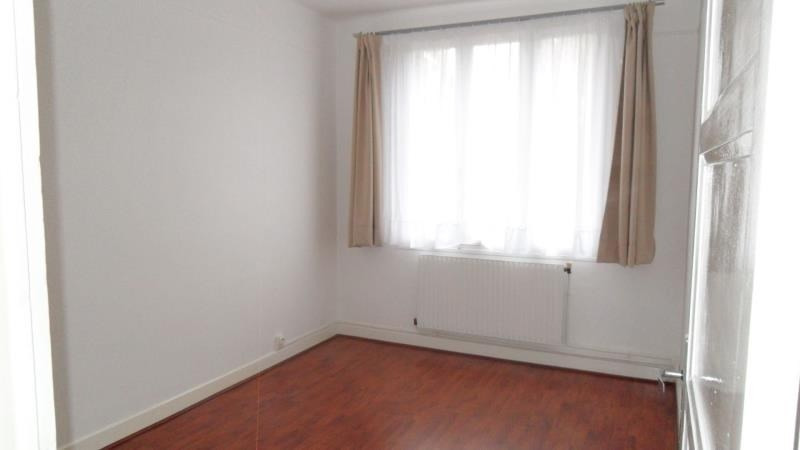 Rental apartment Troyes 582€ CC - Picture 4