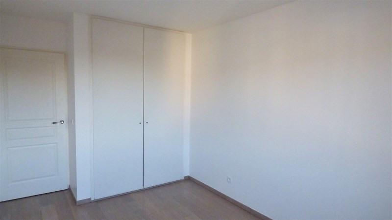Affitto appartamento Ville la grand 1109€ CC - Fotografia 8