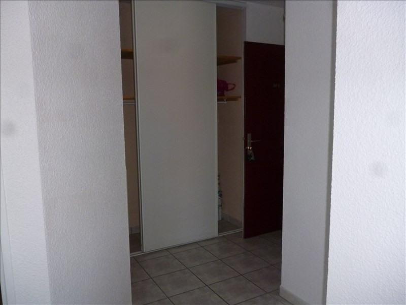 Location appartement Le coteau 605€ CC - Photo 8