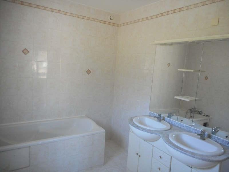 Vente maison / villa St palais sur mer 369500€ - Photo 8