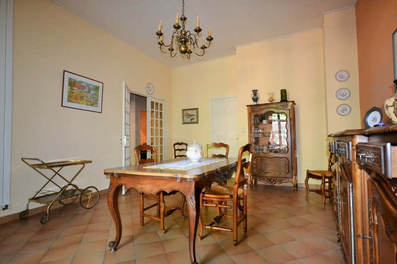 Venta  casa Cavaillon 222000€ - Fotografía 3