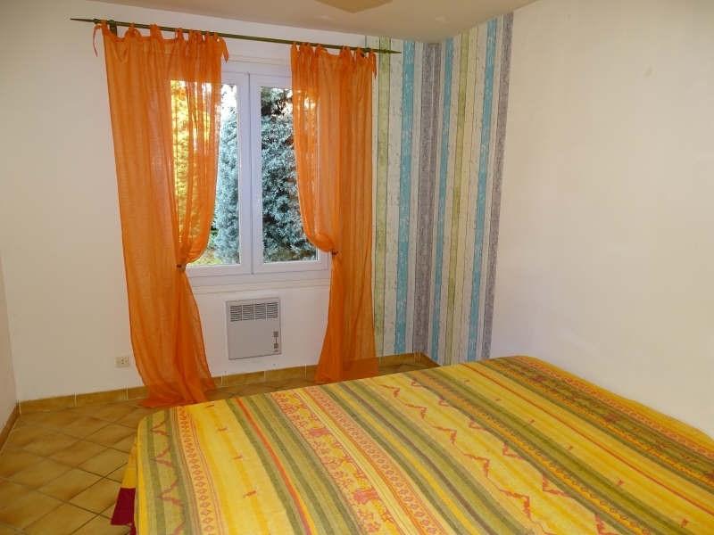 Sale house / villa Gard provencal 233000€ - Picture 10