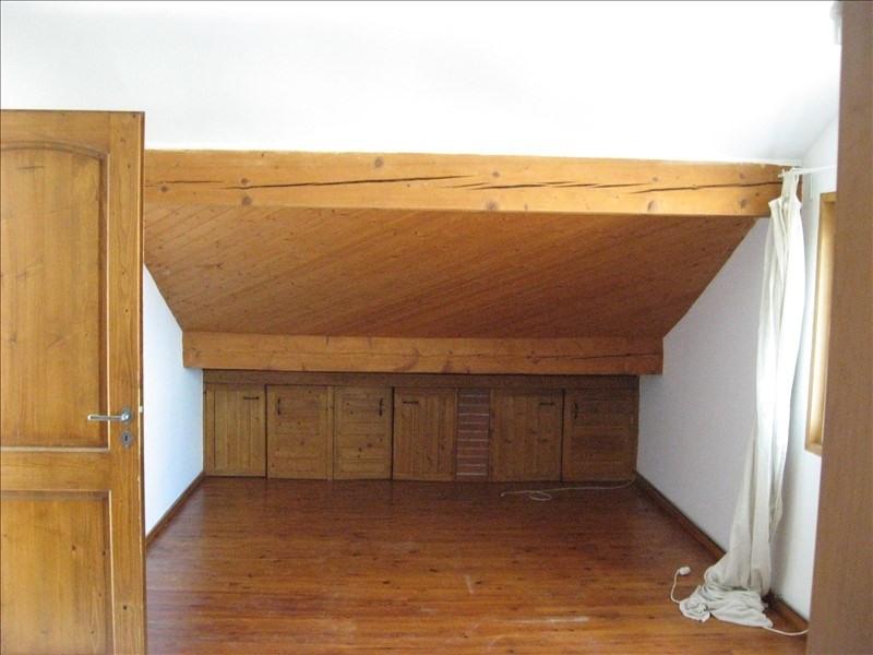Vente appartement Grenoble 92000€ - Photo 13